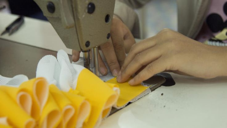 https://www.euractiv.com/section/social-europe-jobs/news/textile-workers-paid-lower-in-eastern-europe-than-in-china-report-finds/