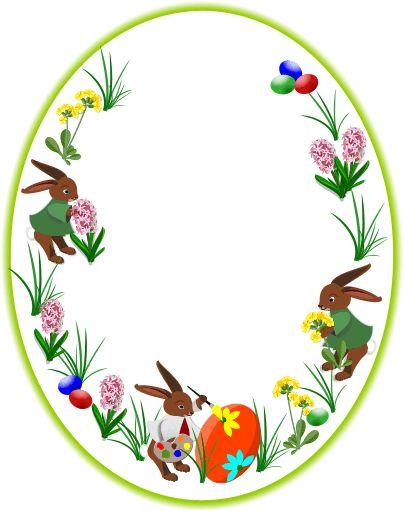 Spring Clip Art: 108 Best EASTER☂DiGi SCRAP☂CLiP ART☂Season☂SPRiNG Images
