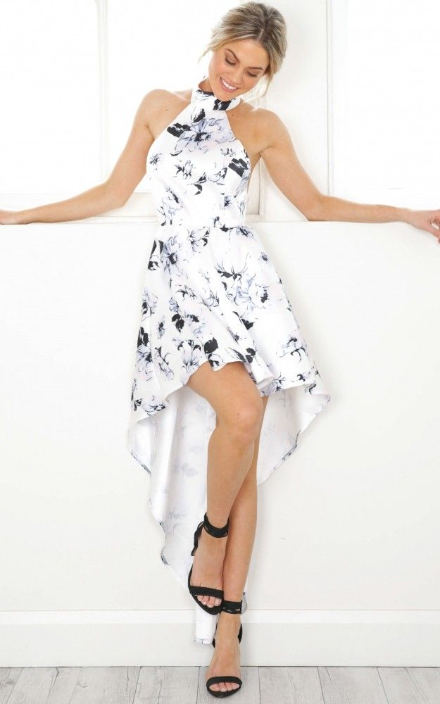 8379 best Dresses Under 100$ images on Pinterest | Indian fashion ...