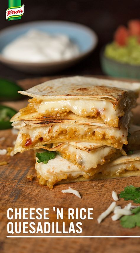17 Best Images About Knorr Recipes On Pinterest Chicken