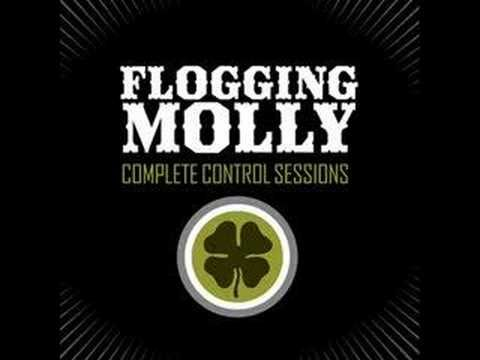 Flogging Molly-Float - YouTube
