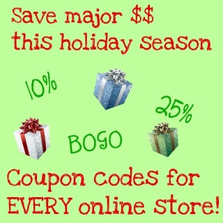 99 best coupon code images on pinterest coupon codes buy website coupon code httpreduction code promo fandeluxe Gallery