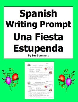 essay in spanish about food Trying to learn spanish we can help memorize these flashcards or create your own spanish flashcards with cramcom learn a new language today.