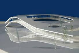 Resultado de imagen para zonas de exposicion arquitectura
