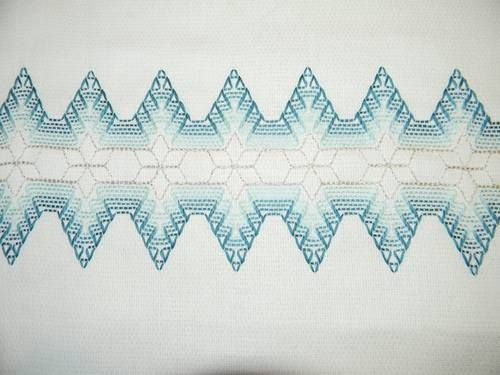 Two lovely Swedish weaving ( huck) designs are included in this kit. Description from juvexejexyb.htw.pl. I searched for this on bing.com/images