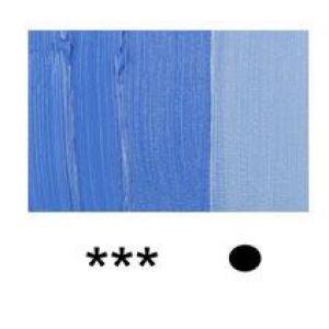 Bigpoint Yağlı Boya 45 ml. B453 Cobalt Blue