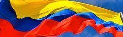 """(Noticias) S., 19 JUL 2014   EE.UU./CHICAGO - """"Viva la independencia de Colombia"""". .. Este fin de semana, la comunidad colombiana de Chicago celebra por todo lo alto 204 años de independencia de su país."""