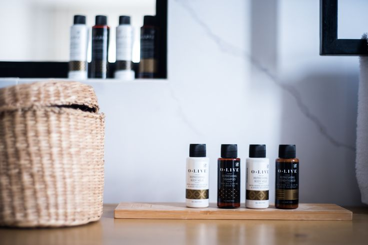 #bathroom #details #natural #greekproducts #olive #amenities #designhotel #minimaldesign #sundayboutiquehotel Ph by K. Sofikitis