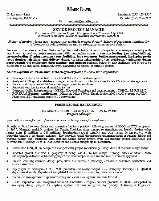 Technical Skills On A Resume Word  Best Expert Oil  Gas Resume Samples Images On Pinterest  Free Resume Downloads Word with Sorority Resume Template Pdf Home Improvement Project Manager Resume How To Write A Summary For A Resume Pdf
