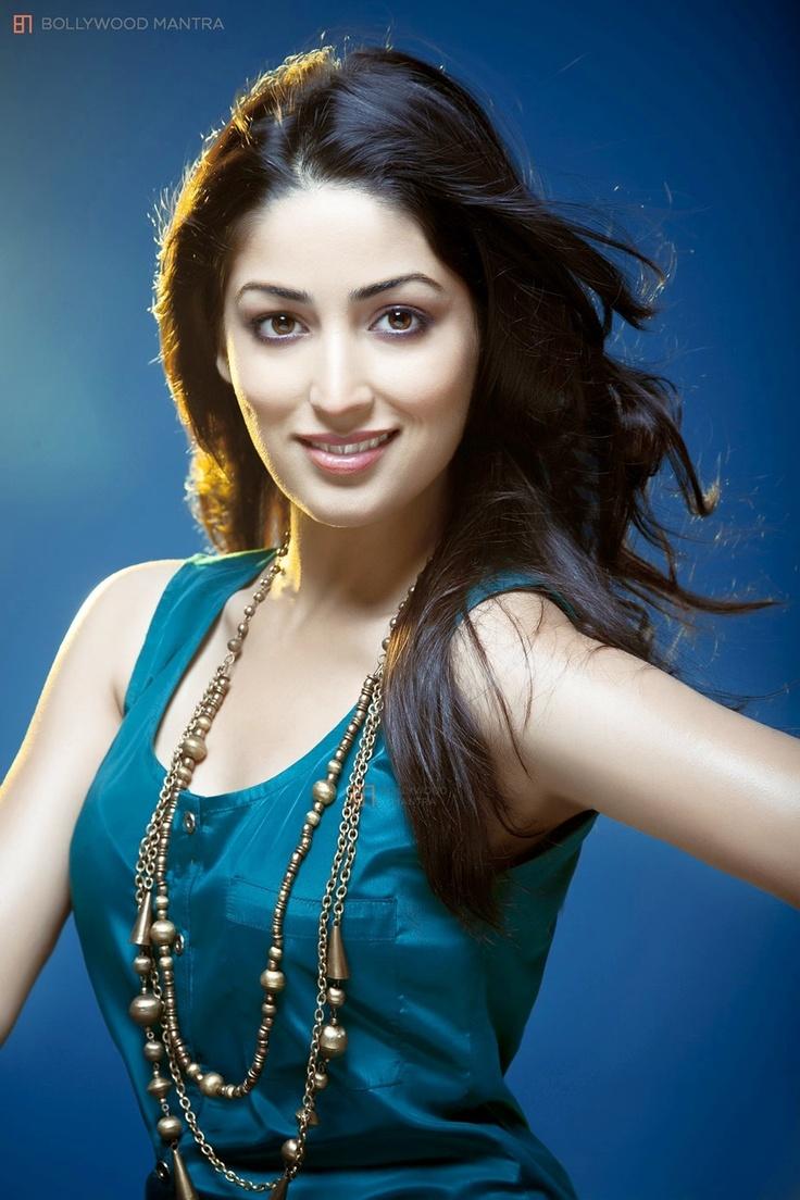 29 best yami gautam images on pinterest | bollywood actress, indian