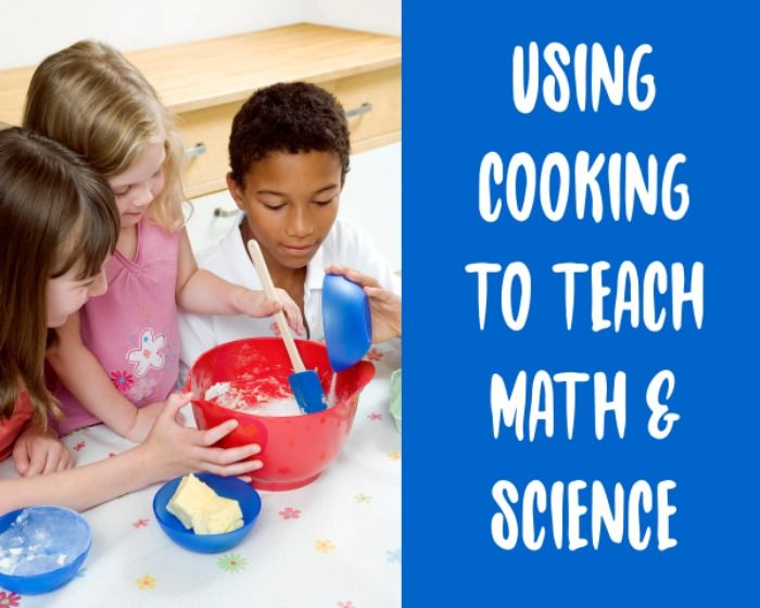 how math is used in cooking New cool games are added every week  we've got the games just like mom used to make our cooking games will entertain you and teach you everything you need to.