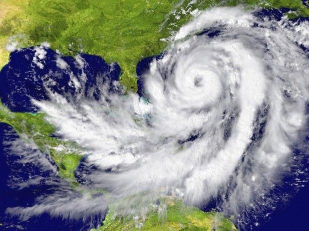 New lab creates indoor hurricane conditions - Science News - redOrbit