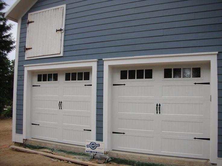 8 x 9 garage door wageuzi for 18 x 8 garage door screen