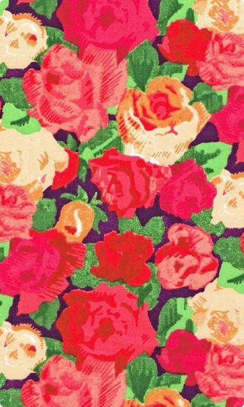 Clearance Liberty Print Tana Lawn | Sheona Rose A