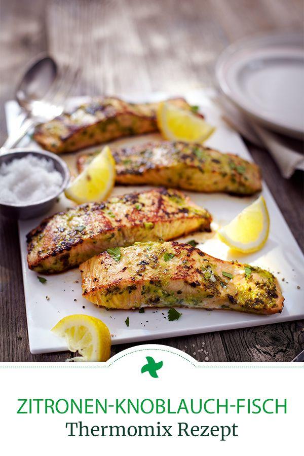 64efb78b8a44428e0482a7f9891cf4da - Rezepte Fisch