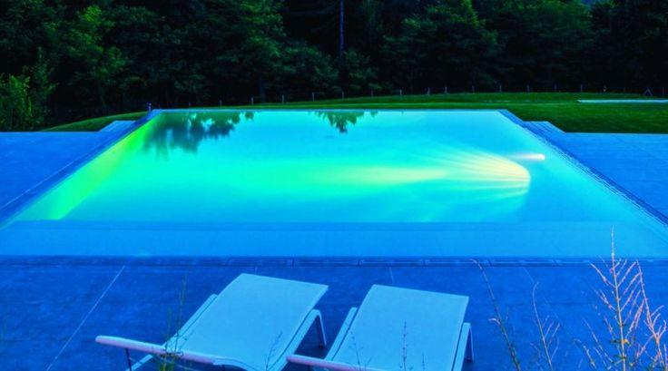 Les 57 meilleures images du tableau piscines paysag es sur for Piscine hors sol ko lanta