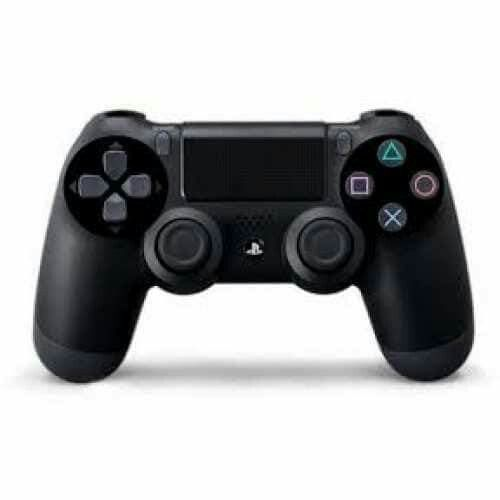 Best & Lowest Online Shopping Store in UAE - Login to www.awasonline.com  Sony PlayStation 4 Controller  Special Offer for Just AED 221 (VAT Inculded)  Brand : Sony  Controller  PlayStation 4  Fast delivery Free shipping * Genuine products Loyalty points