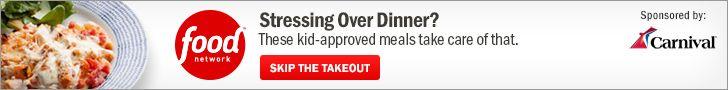 Crispy Roasted Kale Recipe : Ina Garten : Food Network