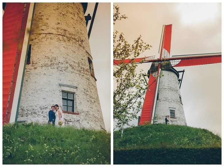 Griet-Simon-huwelijk-Brugge-Damme-Lochristi-Lozen-Boer_0035