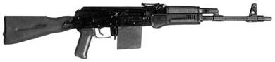 Scroll down to see the Ithaca 37