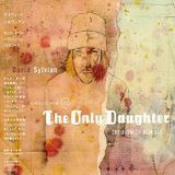 The Good Son vs. The Only Daughter: The Blemish Remixes [CD]