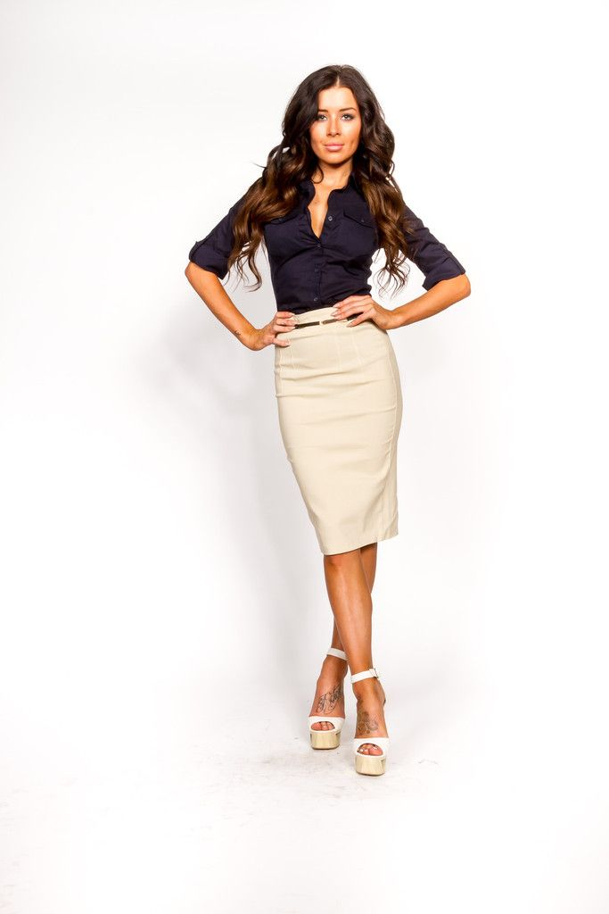 Sexy Skirts For Women 60