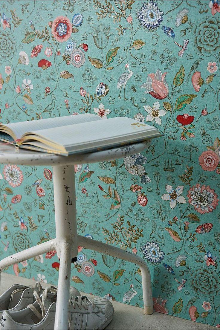 best 25 pip studio ideas on pinterest tea sets vintage. Black Bedroom Furniture Sets. Home Design Ideas