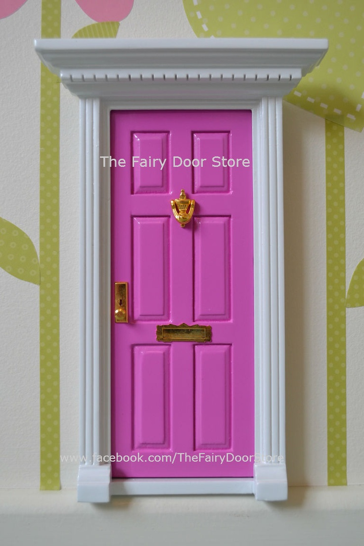 18 best ideas about fairy doors on pinterest the fairy for Room door ideas