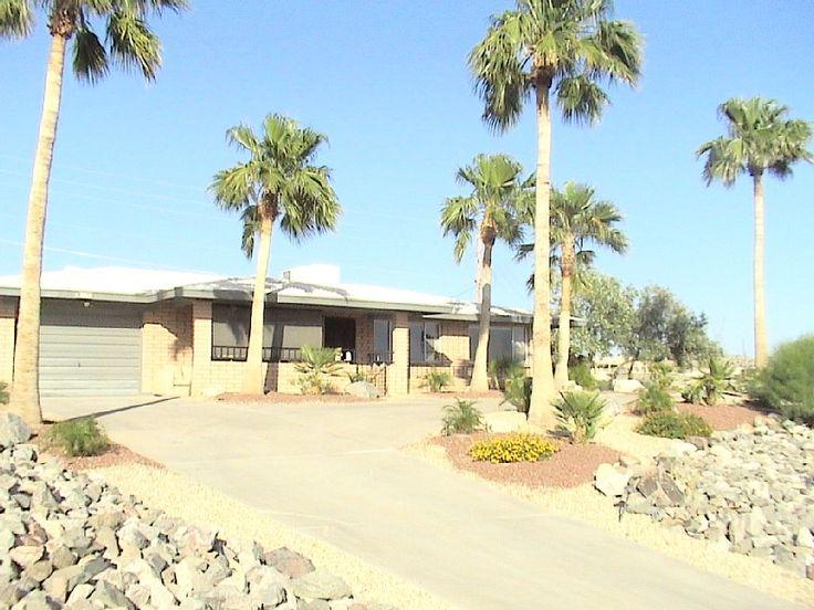 House vacation rental in Lake Havasu City from VRBO.com! #vacation #rental #travel #vrbo