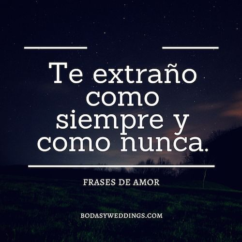 33 Quotes: 950 best images about Love Quotes Frases de amor on