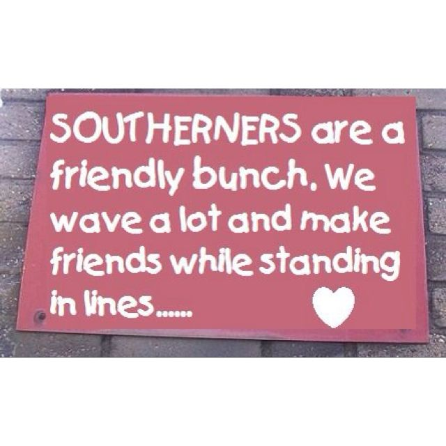 : Southern Belle, Southern Charms, Southern Things, Southern Thang, Southern Girls, So True, Southern Traditional, True Stories, Southern Hospitals