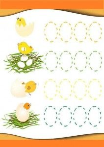 harika_çizgi_çalışmaları_yumurta