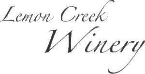 Lemon Creek Winery & Tasting Room  327 N Beacon Blvd. Grand Haven, MI 49417
