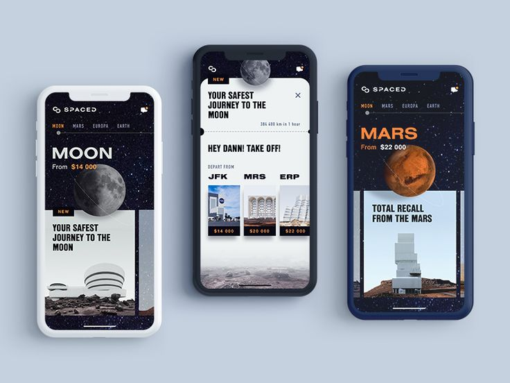 Here's my fourth shot for the SPACED. This is wip of the booking with SPACED app  . Do you want to see more ?  Join the challenge that @Dann Petty is hosting and win.  Sorry guys, I made a mistak...