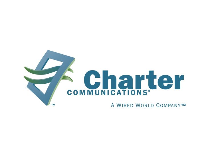 ideas about charter communications charter louis charter communications will host a job fair this week where they will