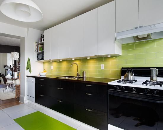 modern-kitchen_4237003.jpg.