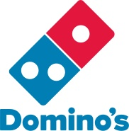 Organizational culture of dominos pizza commerce essay