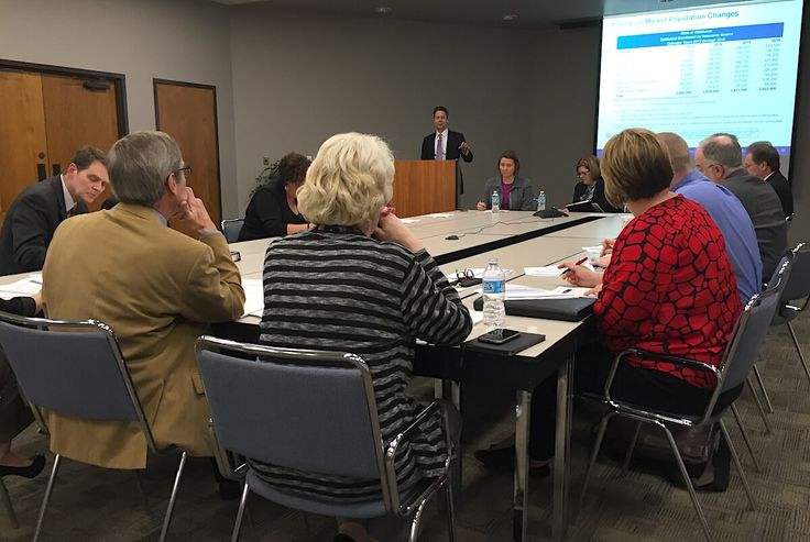 Oklahoma seeking Obamacare innovation waiver despite ACA uncertainty http://nondoc.staging.wpengine.com/2017/02/28/oklahoma-seeking-obamacare-innovation-waiver/?utm_campaign=coschedule&utm_source=pinterest&utm_medium=NonDoc%20Media&utm_content=Oklahoma%20seeking%20Obamacare%20innovation%20waiver%20despite%20ACA%20uncertainty