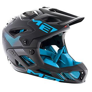 MET Parachute Helmet 2015 | Chain Reaction Cycles