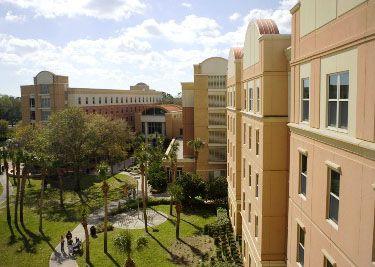 Embry-Riddle Aeronautical University | Riddle