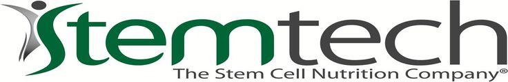 Stemtech Independent Business Partner-ID 6683934's