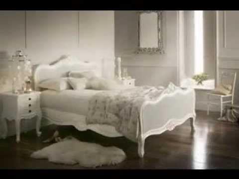Best luxury beds