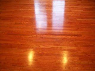 Applying Polyurethane To Hardwood Floors how to apply polyurethane to wood floors Kats Whimsy Tips For Applying Polyurethane To Hardwood Floors