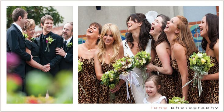 Best Animal Print Wedding Images On Pinterest Zebra Jpg 736x368 Leopard