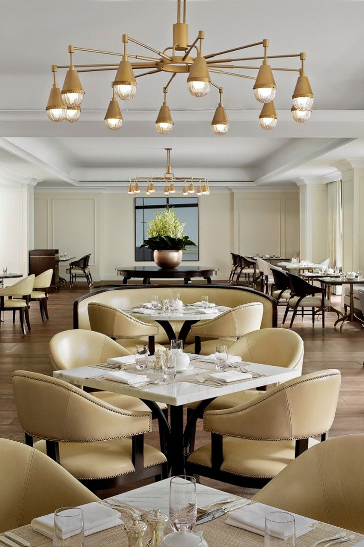9 Best Ideas About Round Dining Table On Pinterest Louis