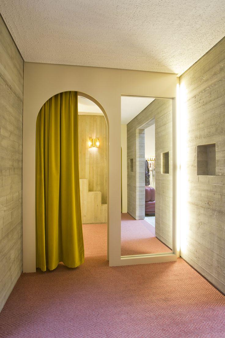 136 best Interior Inspo images on Pinterest   Australian ...