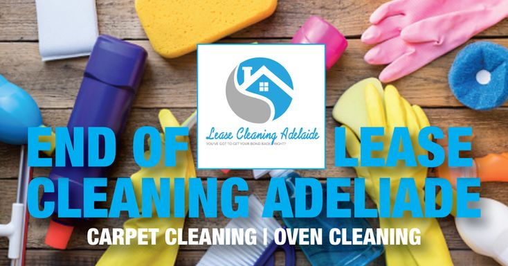 Lease Cleaning Adelaide is an expert cleaning services company to offer complete home, office, end of lease cleaning, carpet and spring cleaning services in Adelaide.