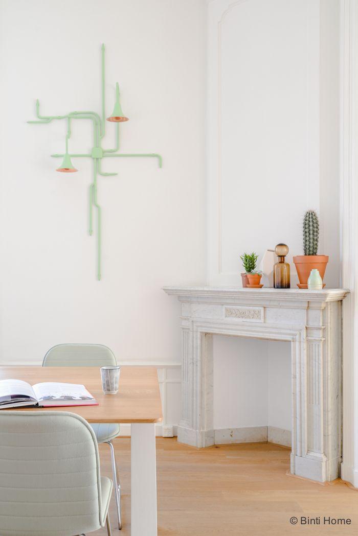 25 beste idee n over zen kantoor op pinterest zen kamer natuurslaapkamer en natuurlijke - Zen kamer ...