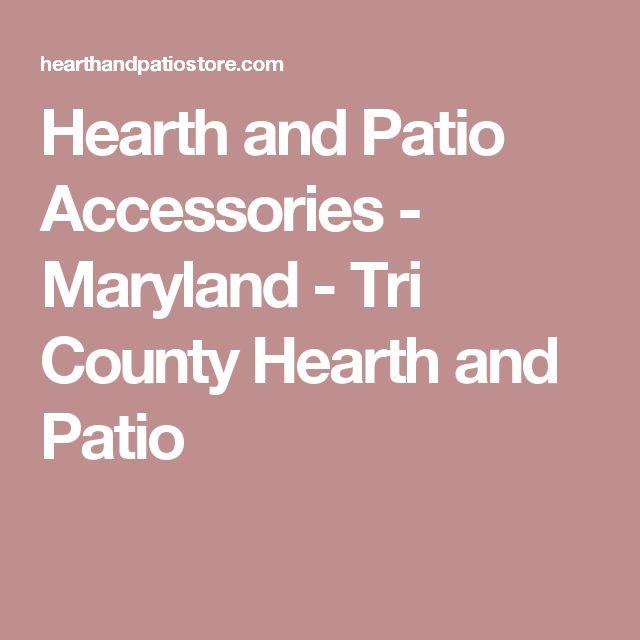 Die Besten 25 Hearth And Patio Ideen Auf Pinterest Outdoor