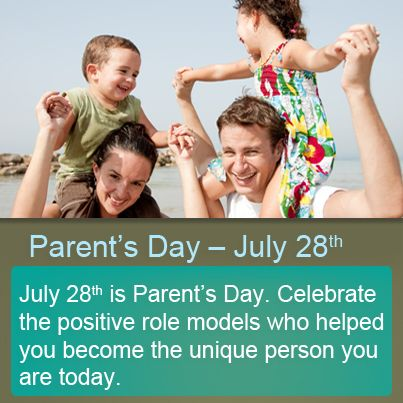 Happy Parents Day! http://www.parenthoodtoday.tv/parenthood_video/parenting-tips-for-the-21st-century/
